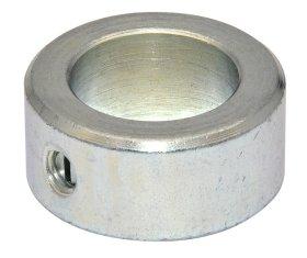 Karučio ašies žiedai WAGNER, skersmuo 20mm, 2vnt.