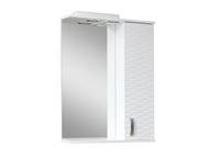 Vonios spintelė SANSERVIS 3D-65