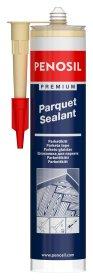 Akrilinis hermetikas PENOSIL Premium Parquet Sealant PF 92, 310 ml