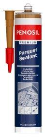 Akrilinis hermetikas  PENOSIL PENOSIL PF 106, 310 ml Medinėms grindims, parketui, alksnio spalvos,
