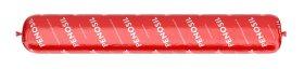 Neutralus hermetikas PENOSIL Premium Neutral Sealant, 600 ml