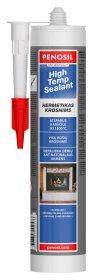 Karščiui atsparus hermetikas PENOSIL HighTemp Sealant, 310 ml