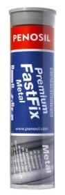 Epoksidinis glaistas PENOSIL PREMIUM FAST FIX METAL, 30 ml derva,