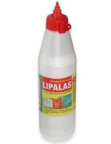 Medienos klijai  LIPALAS UK, 0,5 kg ,