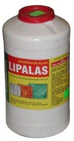 Medienos klijai LIPALAS UK, 1 kg
