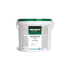 Ilgalaikė hidroizoliacinė sistema HIDROSTOP HL110, 5 kg