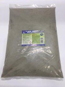 Pytelių klijai ATLAS, 5 kg