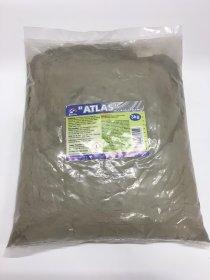 Pytelių klijai ATLAS, 3 kg