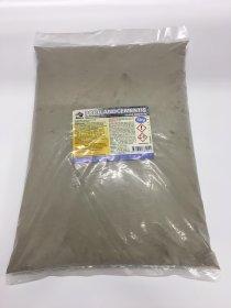 Cementas pilkas 5 kg
