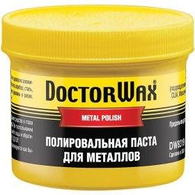 Automobilinė pasta DOCTOR DW8319, 150 ml