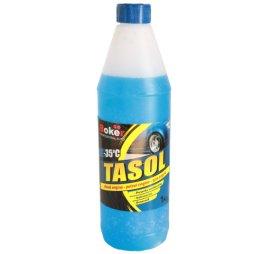 Aušinimo skystis TASOL, -35C, 1 kg