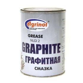 Tepalas GRAFITINIS