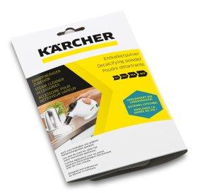 Nukalkinimo priemonė KARCHER (6.295-987.0)