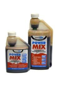 Plastifikatorius POWER MIX 500 ml
