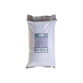 Techninė druska 25 kg ledui tirpinti
