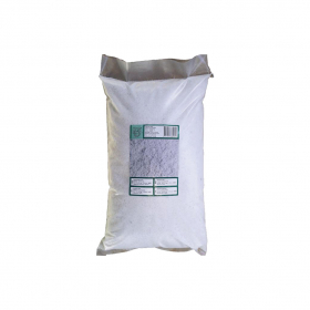 Techninė druska 10 kg ledui tirpinti