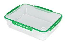 Hermetinė maisto saugojimo dėžutė šaldymui ROTHO Memory