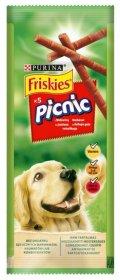 Užkandis šunims FRISKIES Picnic