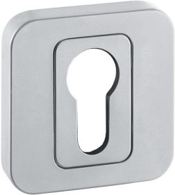 Durų apyraktė Nomet PZ G5