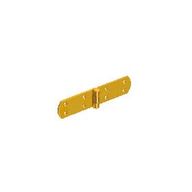 Statybinis lankstas stipr. DMX 8072