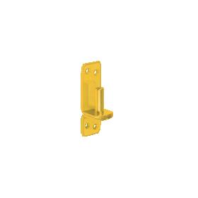 Lanksto laikiklis DMX, C 13/11 11x104x4,0 mm, 8303