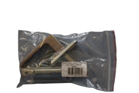 Lango rankena   34002 4507-306/HP Su mechanizmu, chromo spalvos