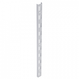 Sienos kreipiamoji VELANO 5458