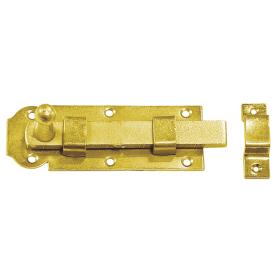 Durų skląstis DMX, W 80 80x30x2,5 mm, 8501