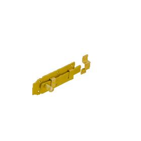 Durų skląstis DMX 8503