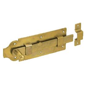 Durų skląstis DMX 8506
