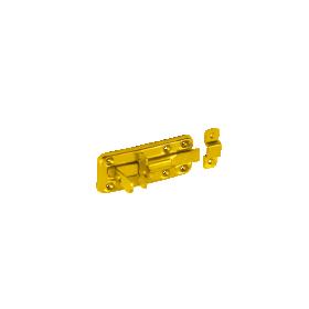 Durų skląstis DMX 8552