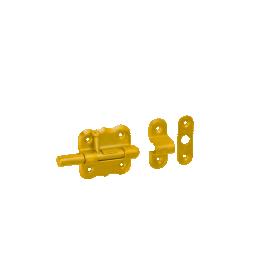Durų skląstis DMX, WRO 50 50x50 mm, 8561