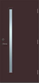 Durys TIINA 1R M10