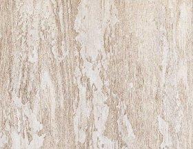 Laminuota sienų danga MDF PERFECT 2600 x 238 x 6 mm, Salento ąžuolo spalvos, reljefinis paviršius