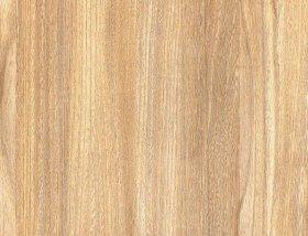 Laminuota sienų danga MDF PERFECT 2600 x 238 x 6 mm, Auksinės guobos spalvos, reljefinis paviršius