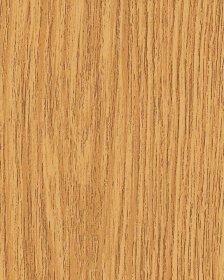 Laminuota sienų danga MDF CLASSIC 2600 x 238 x 6 mm, Šviesaus ąžuolo spalvos