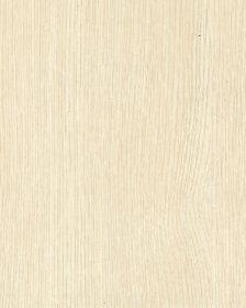 Laminuota sienų danga MDF CLASSIC 2600 x 238 x 6 mm, lininio uosio
