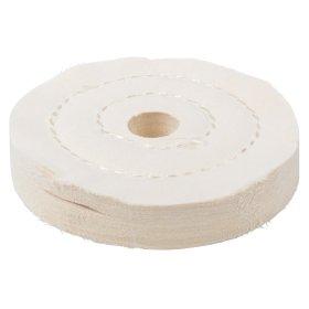 Medžiaginis poliravimo diskas WOLFCRAFT 2146000