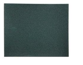 Vandeniui atsparus šlifavimo popierius  P180  230 x 280 mm.