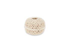 Popierinė virvė su viela