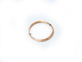 Vario viela,1,0mm × 10m
