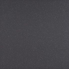 Akmens masės plytelės ATEM PROGETTO-PIMENTO 0100 30 x 30 x 0,75 cm, juodai pilka, 1,62 m2/dėž., kilmės šalis Ukraina