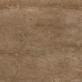 Keraminės grindų plytelės ICON Veneto 20029 BF