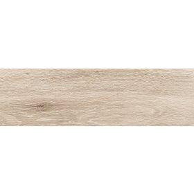 Akmens masės pytelės CERRAD BRESSO MIST, 1,050 m2 / dėž