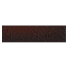 Klinkerinės sienų plytelės PARADYZ DURO CLOUD BROWN 6,6 x 24,5 cm, 0,710 m2/dėž., kilmės šalis Lenkija
