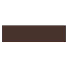 Klinkerinės sienų plytelės PARADYZ NATURAL BROWN 6,5 x 24,5 cm, 0,710 m2/dėž., kilmės šalis Lenkija