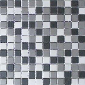 Akmens masės mozaika K60452 H3B, 1,800 m2 / dėž.