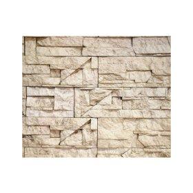 Dekoratyvinis akmuo  AGATA 130C0311, kilmės šalis Lietuva, 0,5 m2/dėž.