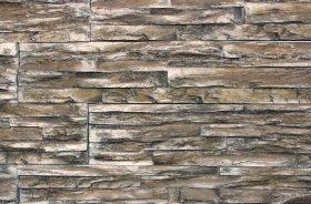 Dekoratyvinis akmuo DOLOMITA 210C0309