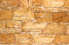 Dekoratyvinis akmuo  KOROLITA 110C0306, kilmės šalis Lietuva, 0,87 m2/dėž.